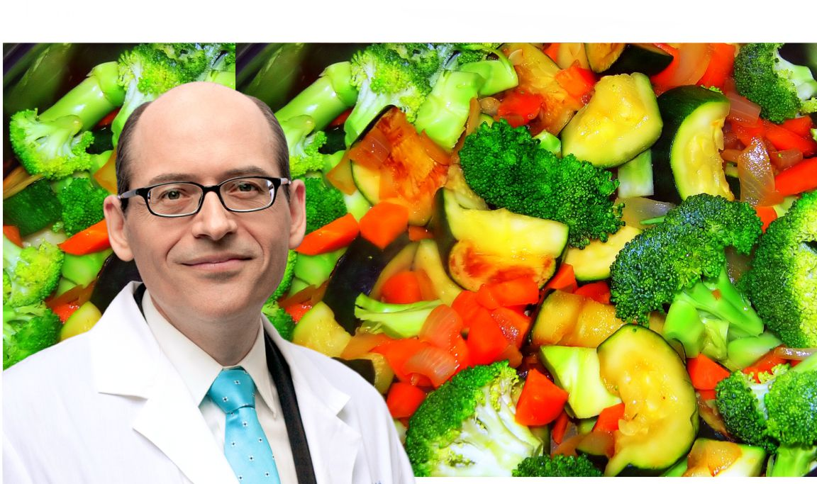picture relating to Dr Greger's Daily Dozen Printable named Autumn Leaves (NZ) Confined :: Oct