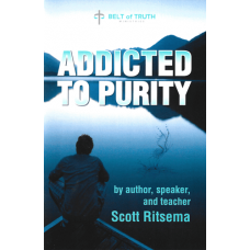 Addicted to Purity