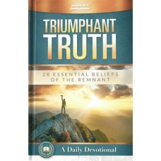 Triumphant Truth