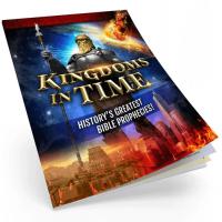 Kingdoms in Time Magazine