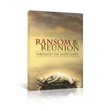 Ransom & Reunion