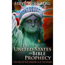The United States in Bible Prophecy