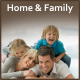 Home and Family