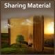 Sharing Materials