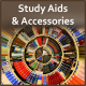 Study Aids and Accessories