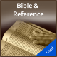 Bible and Reference