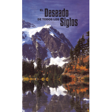 Desire of Ages - Spanish