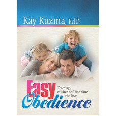 Easy Obedience