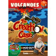 The Creation Case Vol 1 - Volcanoes