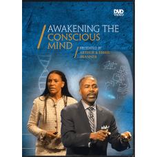 Awakening the Conscious Mind