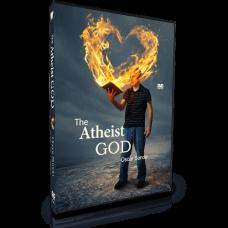 The Atheist God