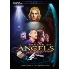 Beware of Angels Documentary