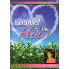 Counsel for the Heart