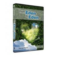 From Eden to Eden DVD