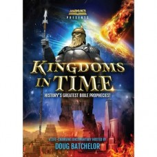 Kingdoms in Time Sharing Edition