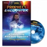 Prophecy Encounter