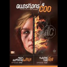 Questions 4 God
