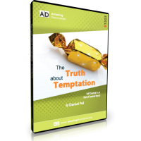 The Truth about Temptation