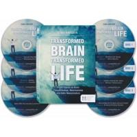 Transformed Brain Transformed Life