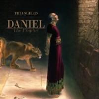 Daniel The Prophet CD