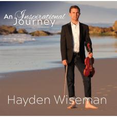 An Inspirational Journey