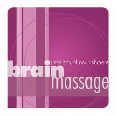 Brain Massage CD