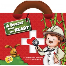 A Doctor From the Heart