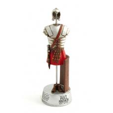 Full Armor of God, Figurine