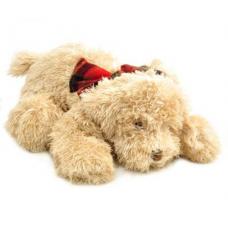 Lullaby Pal Musical Plush Dog