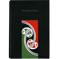 Paipera Tapu (Bible in Maori)