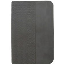 Compact Ultra Slim Edition (Grey)