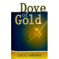 Dove of Gold