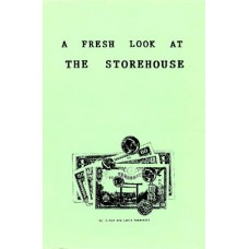 A Fresh Look At The Storehouse