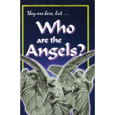 Who are the Angels?