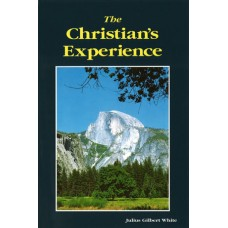 The Christians Experience in the Conquest of Sin