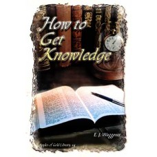 How to Get Knowledge