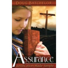 Assurance, Justification Made Simple