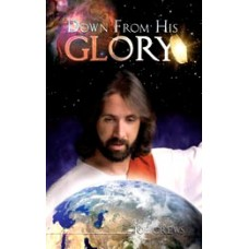 Down From His Glory