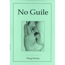 No Guile