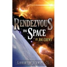 Rendezvous in Space