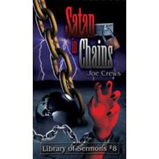 Satan in Chains