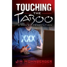 Touching the Taboo