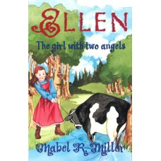 Ellen: The Girl with Two Angels