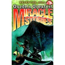 Guide's Greatest Miracle Stories