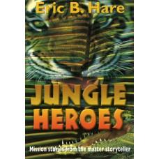 Jungle Heroes