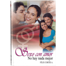 Sex With Love Spanish (Sexo con amor)