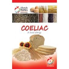 Coeliac
