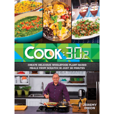 Cook 30.2