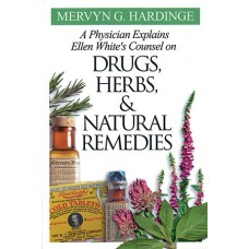 Drugs, Herbs, and Natural Remedies