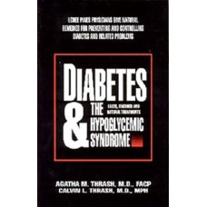 Diabetes and the Hypoglycemic Syndrome